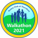 Rotary Walkathon