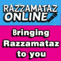 https://www.razzamataz.co.uk/free-taster-session/