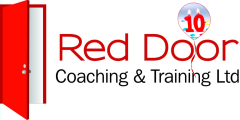 Red Door Coaching and Training
